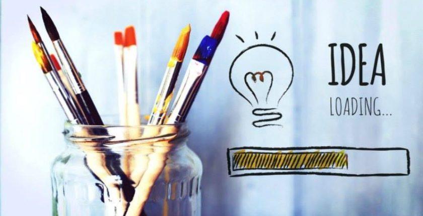 PIL e Creatività