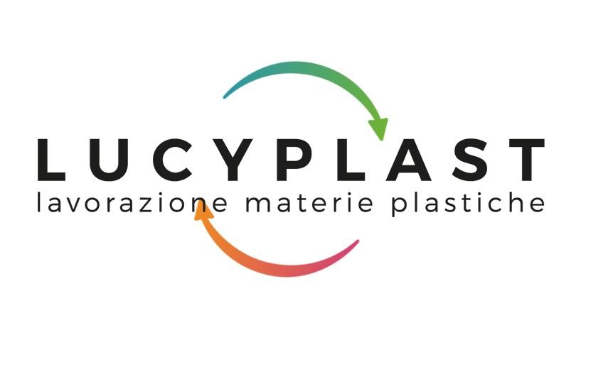 I nostri clienti: Lucy Plast S.p.A.