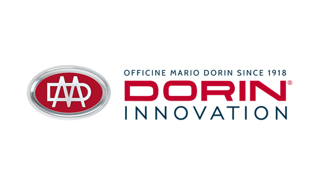 Officine Mario Dorin