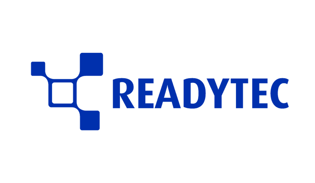 Readytec SpA