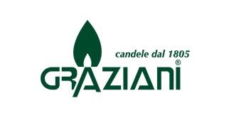 I nostri clienti: Graziani