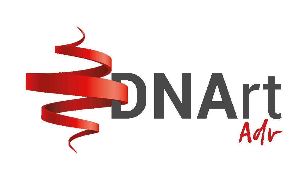 DNArt Studio