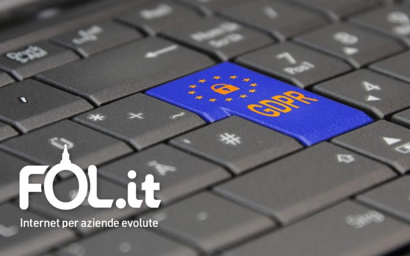 Cloud Computing e privacy dei dati: meglio un Data Center italiano