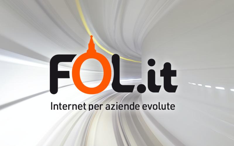 XGS-PON: cos'è e come funziona la connessione a 10 Gbit/s